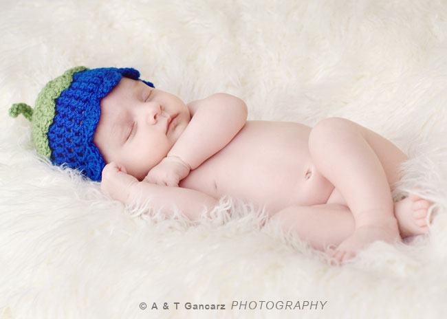 Newborn Baby Children Family Maternity Photography in Greater Manchester, Stockport, Lnacshire, Cheshire