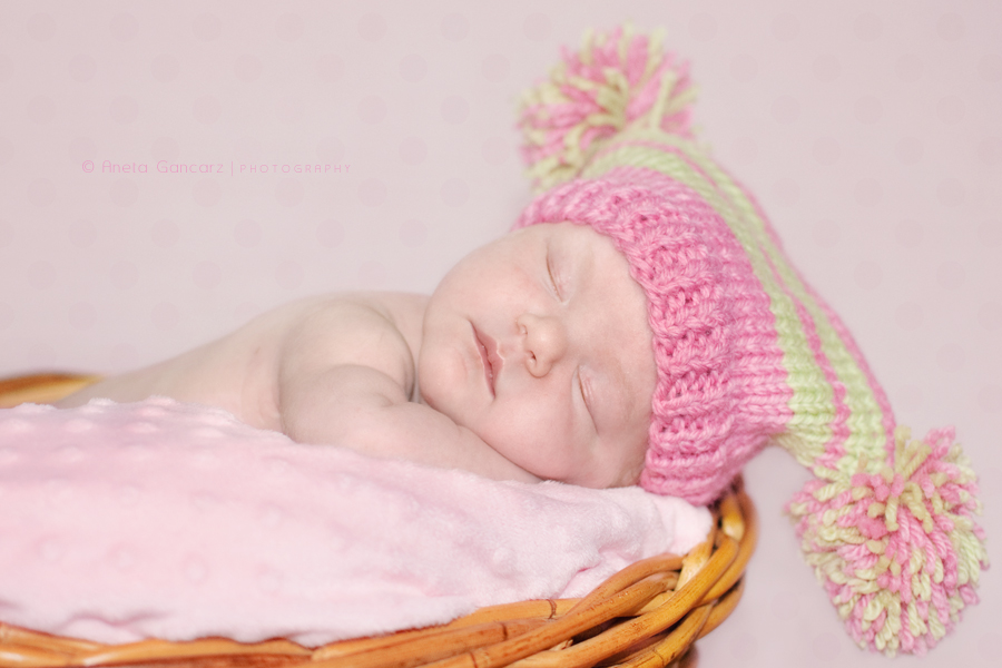 Newborn Baby Children Family Maternity Photography Greater in Manchester, Stockport, Lnacshire, Cheshire