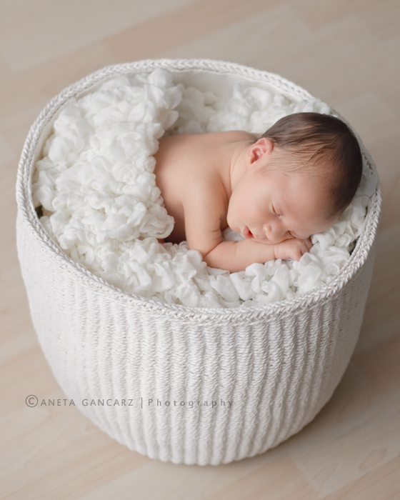Newborn Photography Manchester Stockport Lancashire Cheshire, Chi