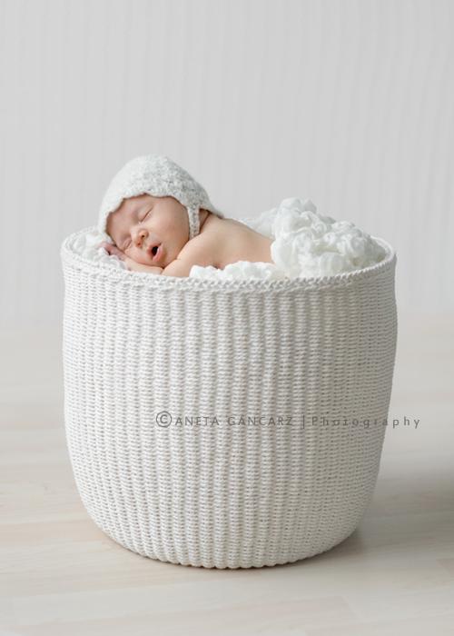 Newborn Photography Manchester Stockport Lancashire Cheshire, Chi