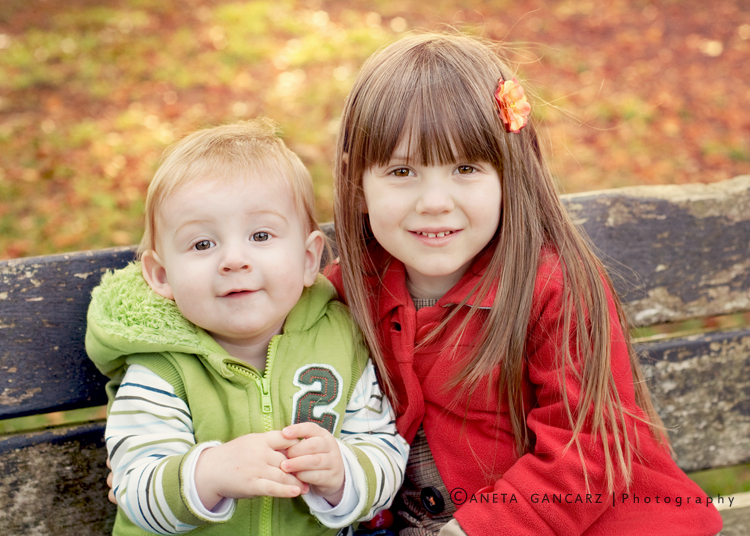 Children Photography Manchester Stockport Lancashire Cheshire, Chi