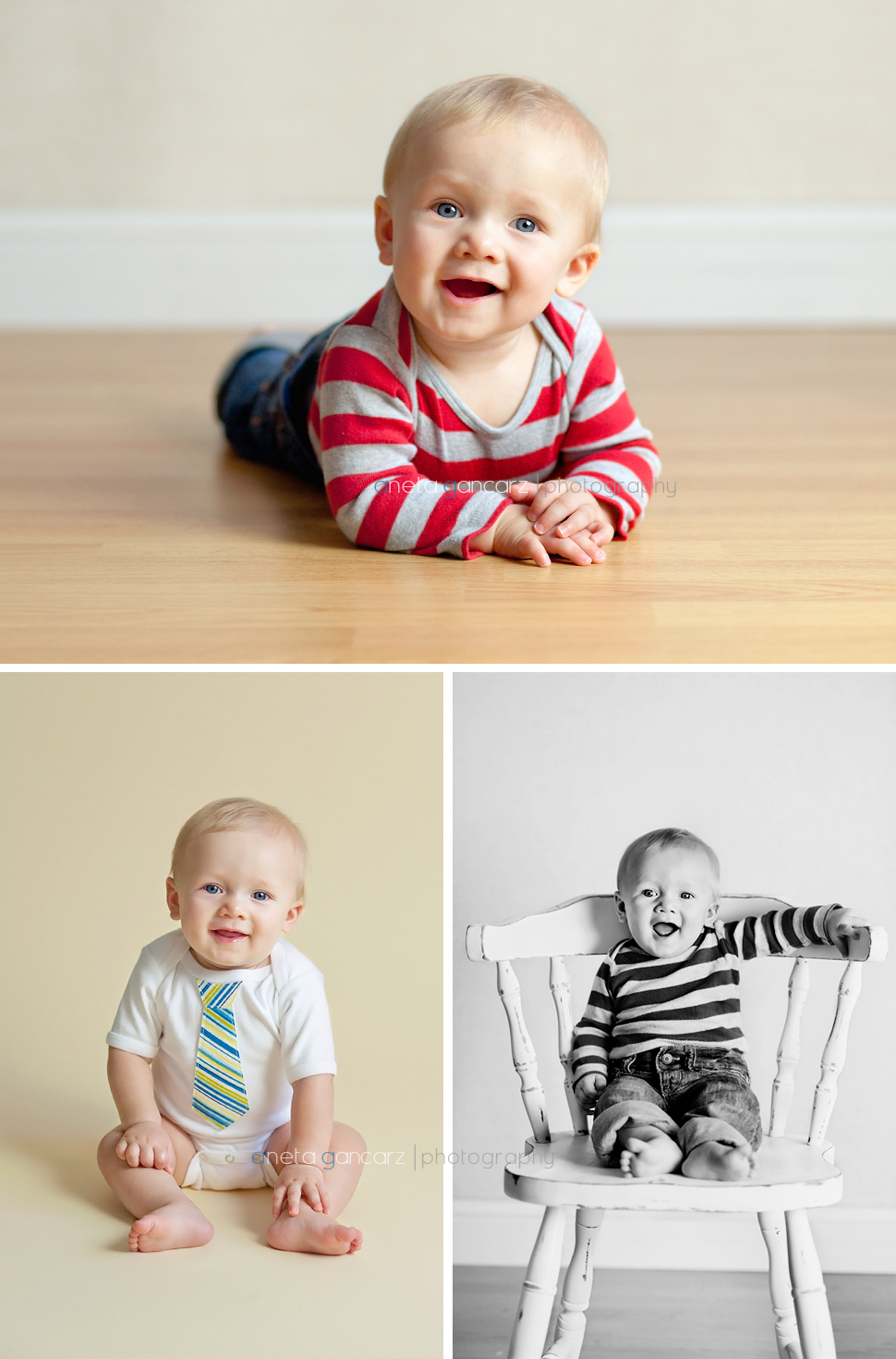 Baby Photography Manchester, Lancashire