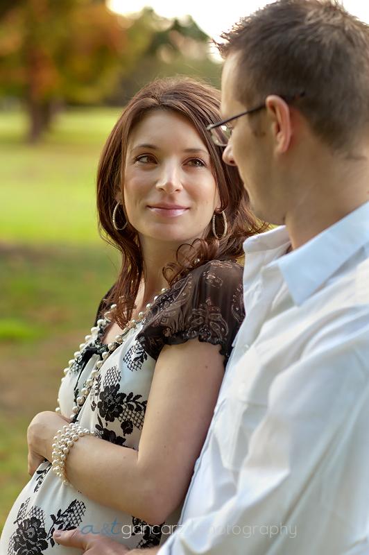 atgancarzphotography, bump photography manchester, pregnancy photography manchester