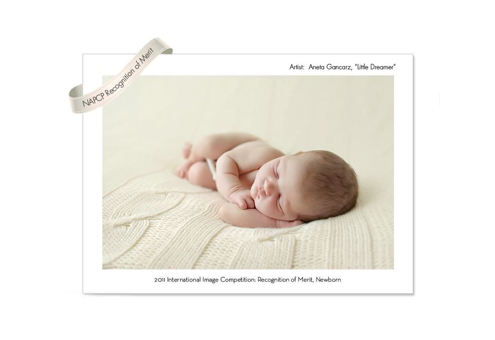 ,newborn baby, newborn baby photography, newborn portrait, newborn photography manchester UK, baby portrait Manchester UK,