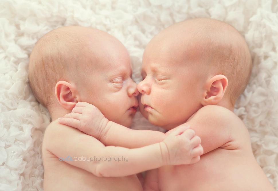 newborn and baby p...