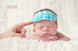 newborn portrait, newborn photography, newborn photography Manchester UK, newborn baby portrait