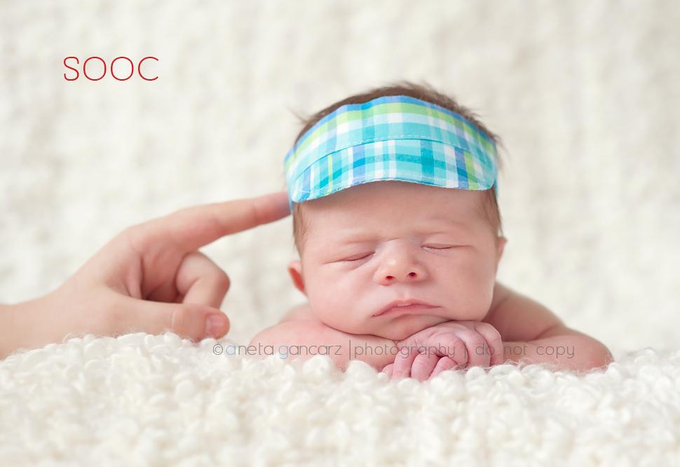 Newborn portrait newborn photography newborn photography manchester uk newborn baby portrait
