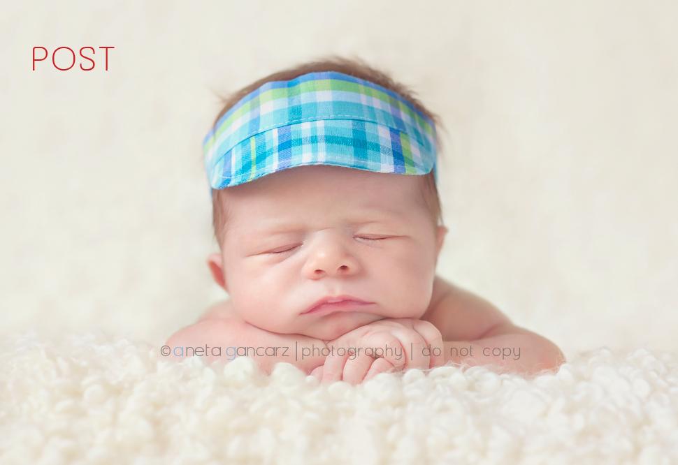 newborn portrait, newborn photography, newborn photography Manchester UK, newborn baby portrait
