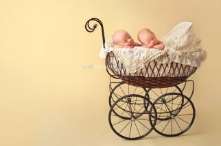baby, newborn, baby portrait, newborn portrait, newborn photography lancashire