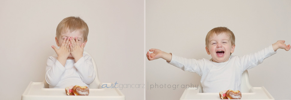 aneta gancarz newborn and baby photography Manchester, children newborn baby, newborn portrait