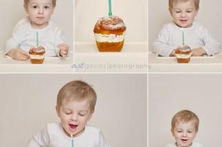 aneta gancarz newborn and baby photography Manchester, children newborn baby, newborn portrait