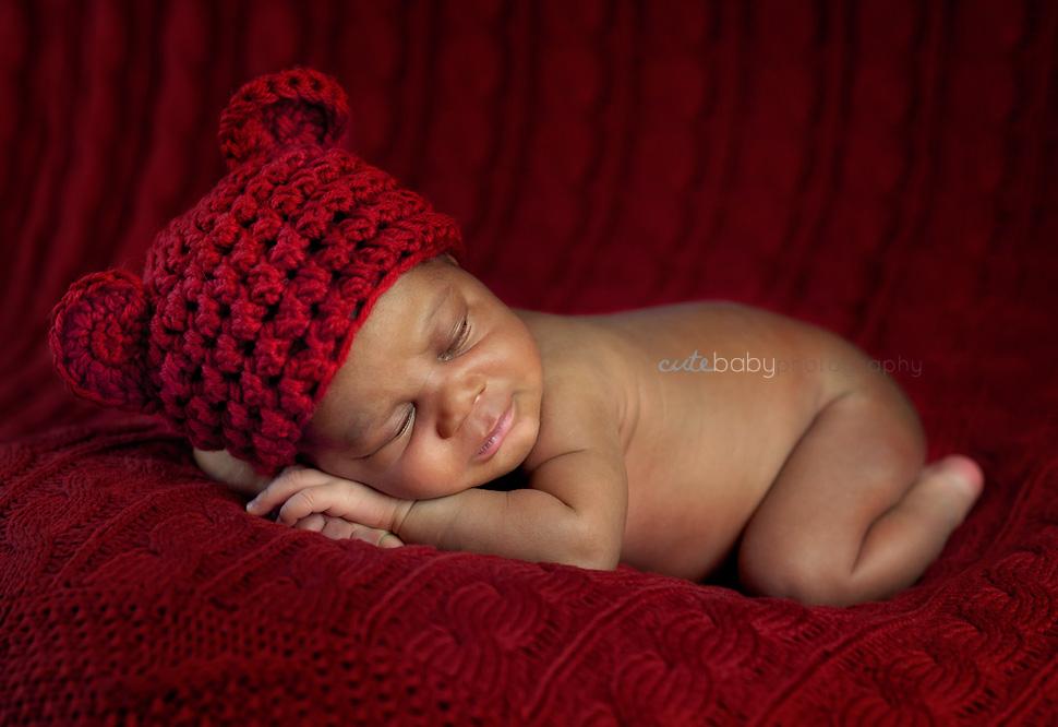 newborn photography manchester | newborn baby photography lancashire | newborn photography cheshire