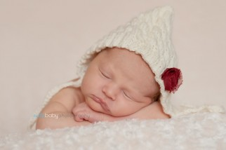 newborn photography manchester | newborn baby photography lancashire | newborn photography cheshire