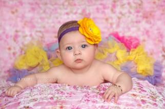 baby photography manchester   newborn baby photography lancashire   newborn photography cheshire