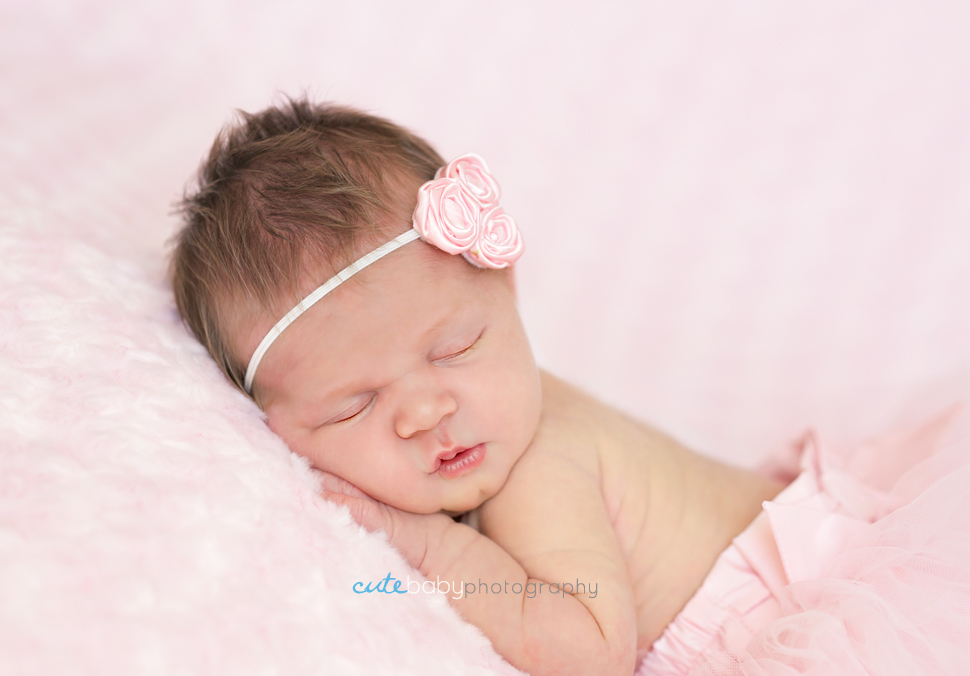 baby photography manchester | newborn baby photography lancashire | newborn photography cheshire