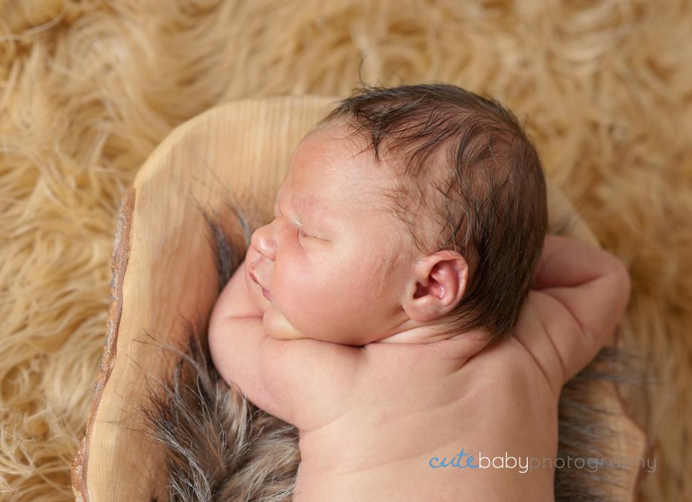 newborn photography manchester, newborn portraits manchester, aneta gancarz, atgancarz photography, baby photography manchester, children photography manchester