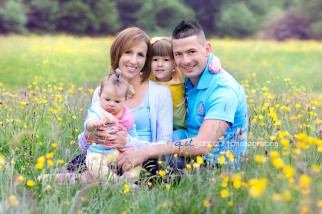 family photography, children photography, family photography Manchester