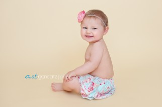 baby photography, baby portraiture, baby, baby Manchester