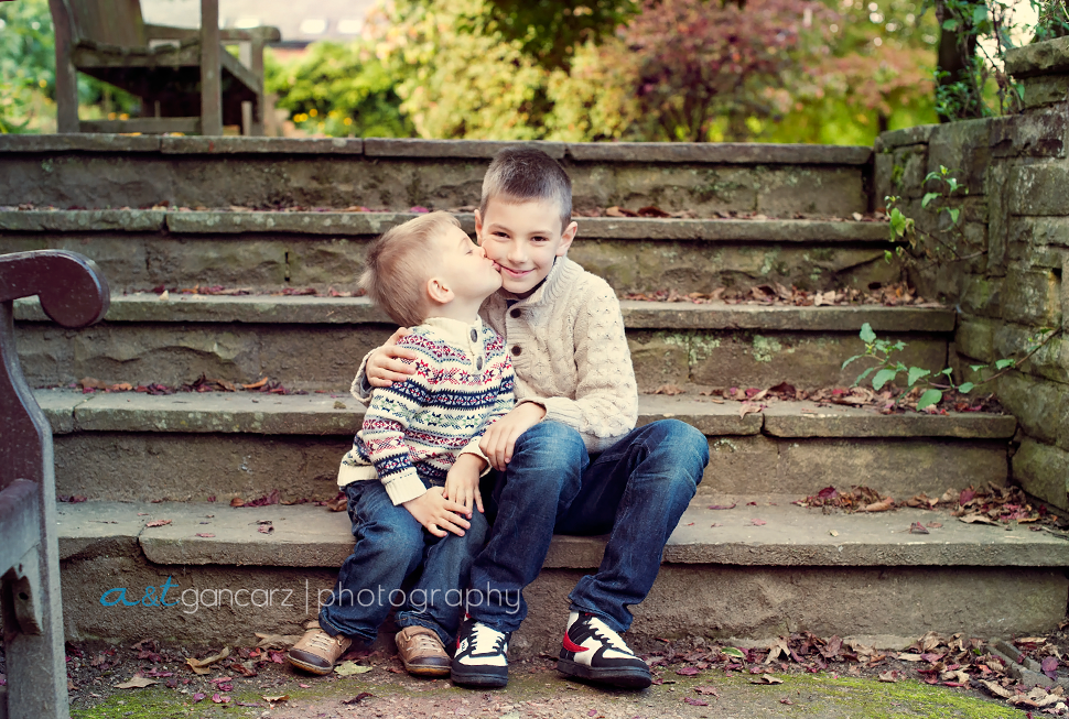 gancarz children and baby photography Manchester, children baby, children portrait, kids portrait