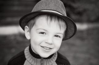 children photography manchester, cheshire, lancashire
