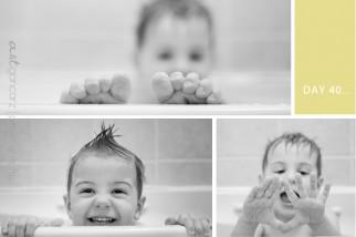 children photography manchester