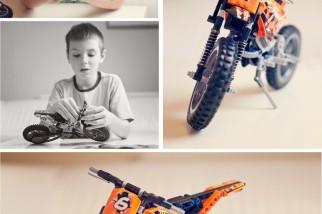children hotography manchester, cheshire, lancashire