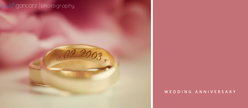 Wedding Anniversary Ideas Manchester : Family Photography Manchester 10th wedding anniversary photo a day ...