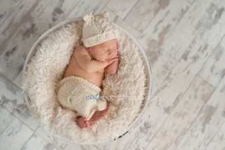 Newborn Photography Manchester