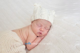 Baby Photography Manchester | Newborn Photography