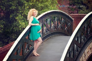 Bump Photography Cheshire