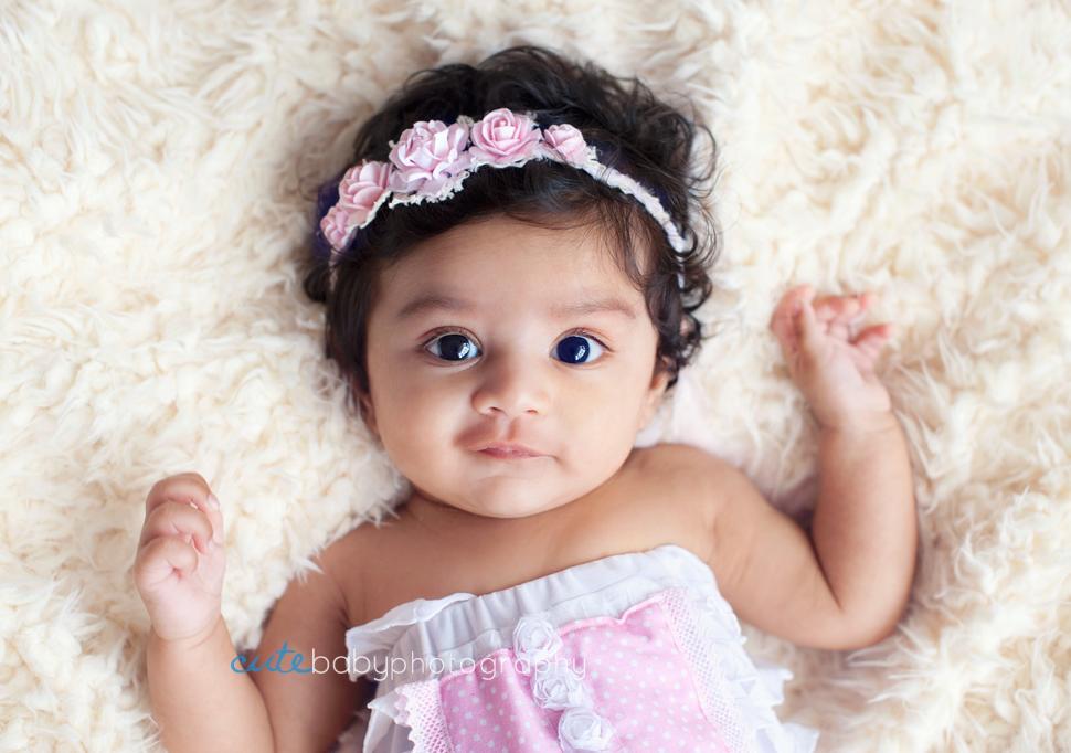 Aneta gancarz newborn and baby photography manchester newborn baby newborn portrait