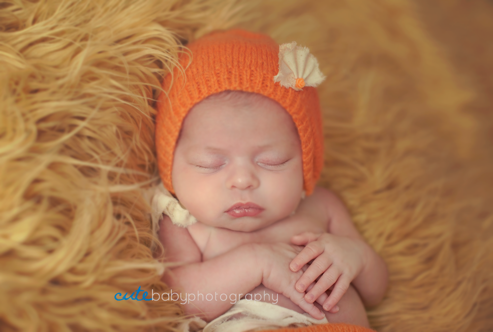 cutebaby photography Manchester, newborn photography Manchester, newborn portrait