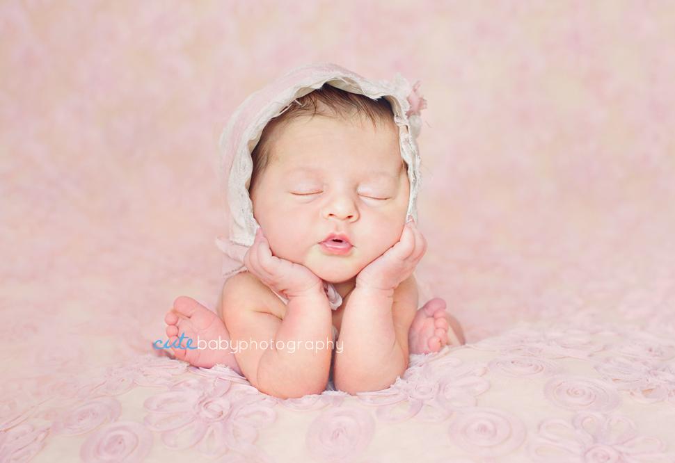 aneta gancarz newborn and baby photography Manchester, newborn baby, newborn portrait