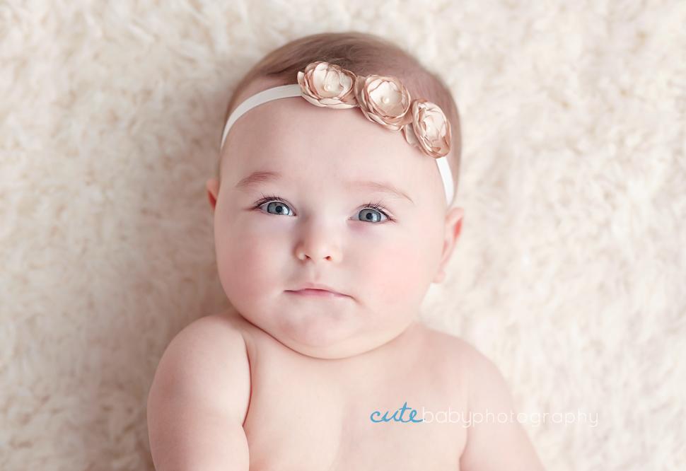 a&t gancarz newborn and baby photography Manchester, newborn baby, newborn portrait