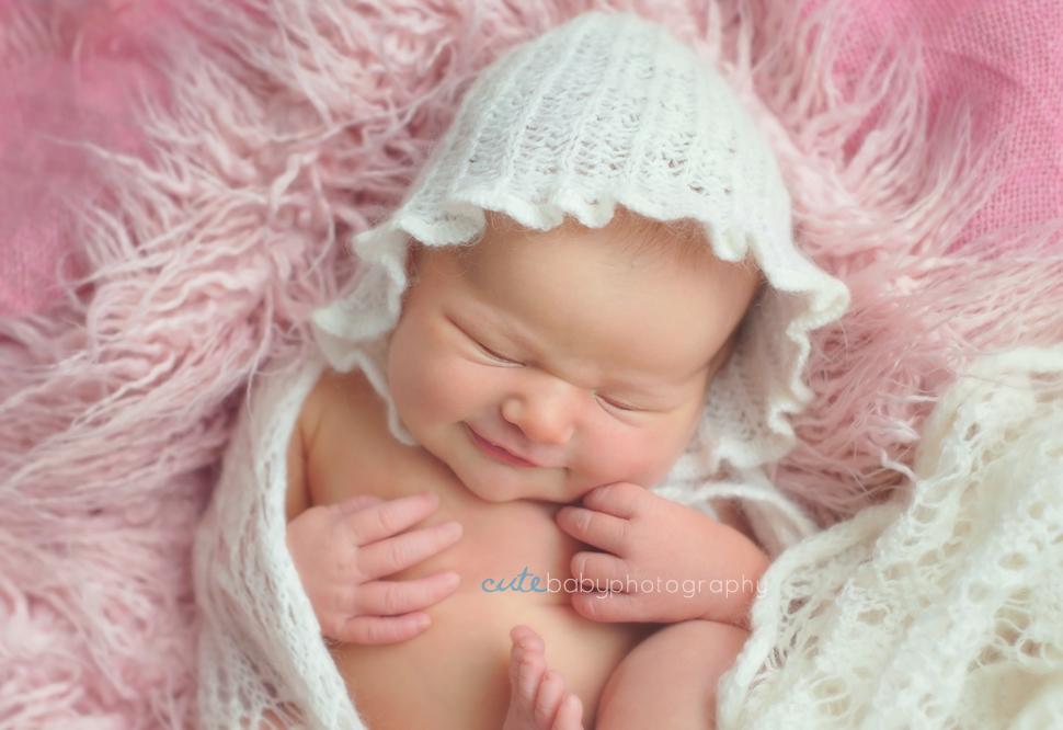 cutebaby photography Manchester, newborn photography Manchester
