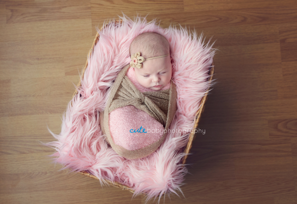 cutebaby photography Manchester, newborn photography Manchester