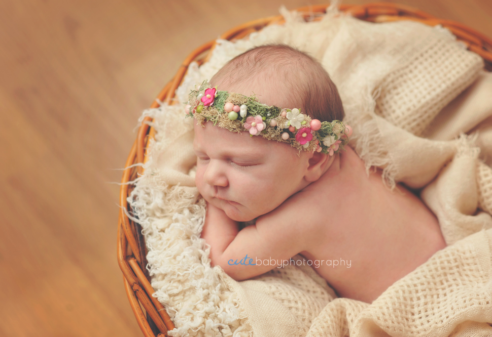 cutebaby photography Manchester, newborn photography Manchester, baby Victoria