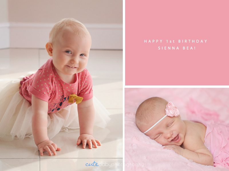 baby Sienna, lifestyle photography Manchester, baby photography Manchester, first birthday photography Manchester