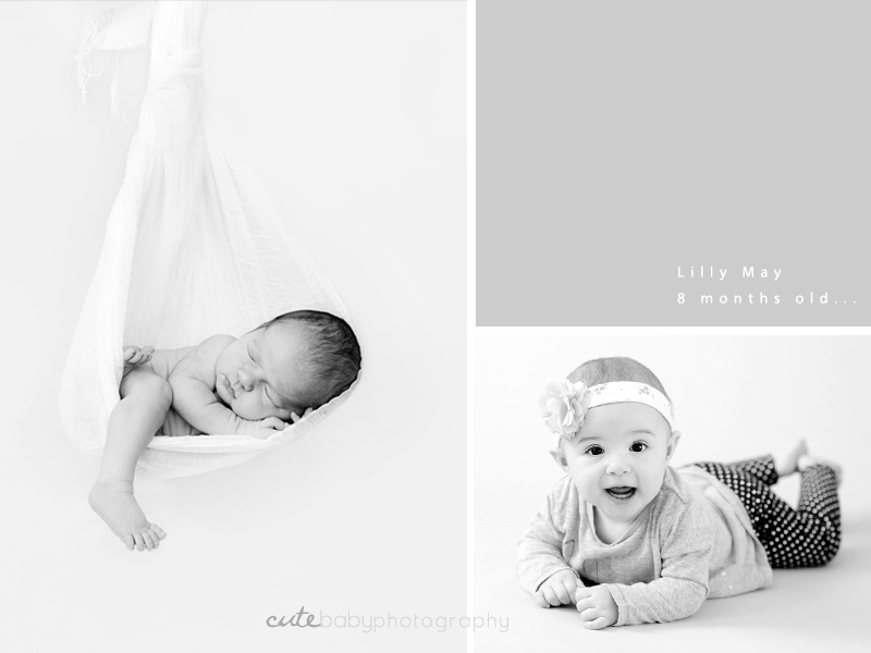 cutebaby photography Manchester, baby photography Manchester