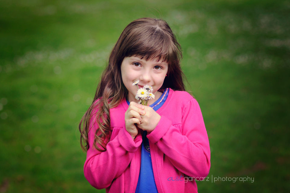 children photography manchester, cheshire, lancashire, happy birthday