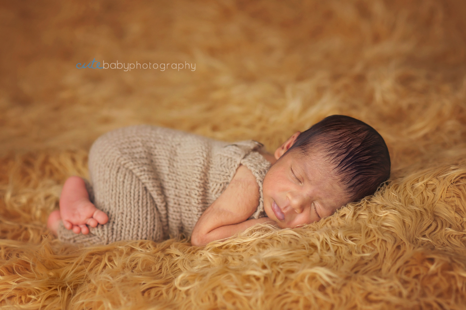 cutebaby photography Manchester, newborn portrait