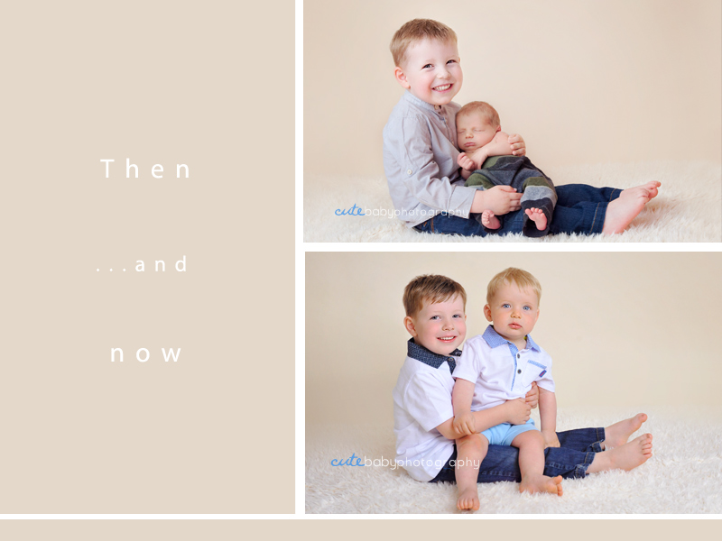 baby Theo, baby photography Manchester, cake smash photography