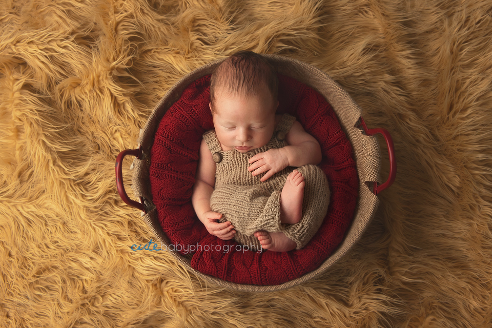 cutebaby photography Manchester, baby boy, cutebaby photography Hyde, newborn photography