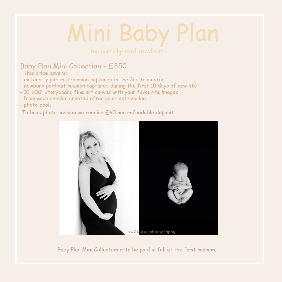 Baby-Plan-Mini-CollectionPricing-2014SEP