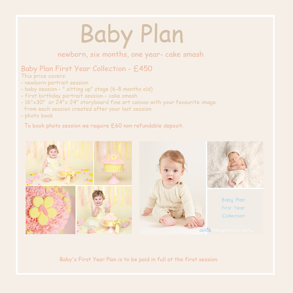 BabyPlan-Pricing-2014SEPT