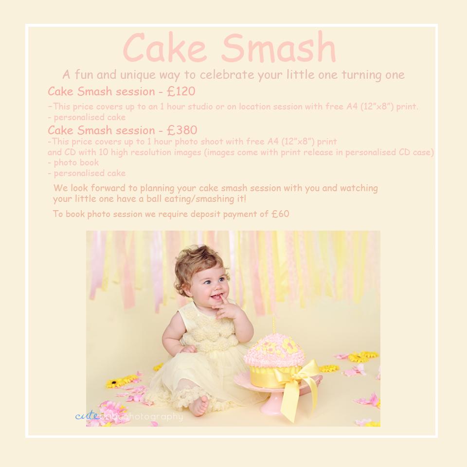 Cake-Smash-Pricing-2014SEP