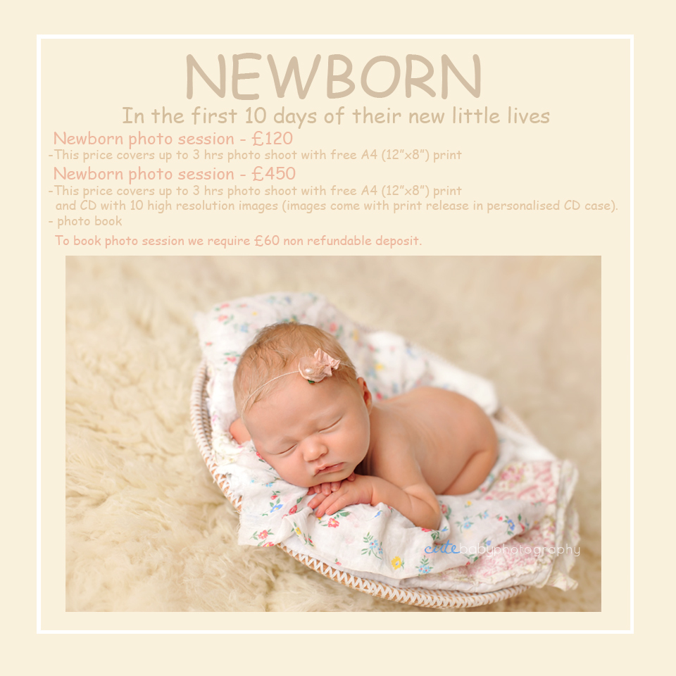 Newborn-Pricing-2014SEP