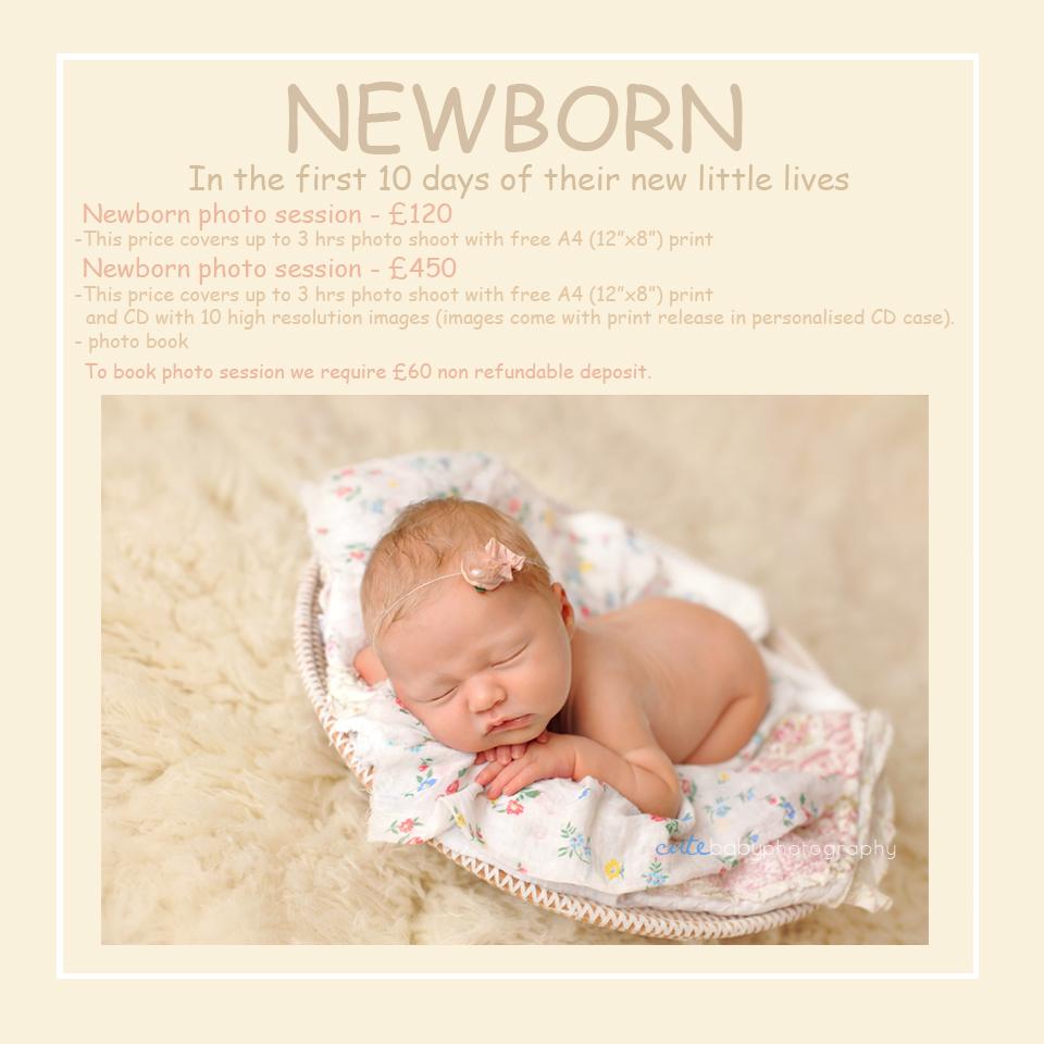 Newborn-Pricing-2014SEP