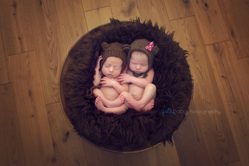 a&t gancarz newborn and baby photography Manchester, newborn baby, cute baby photography