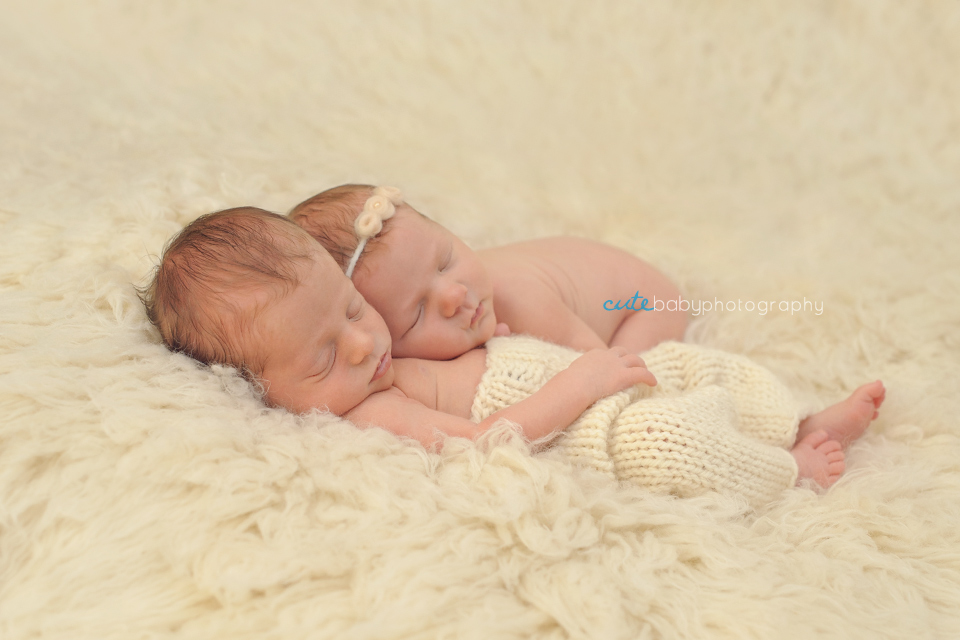 a&t gancarz newborn and baby photography Manchester, newborn baby, cute baby photography, Twin brother & sister